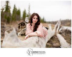 #glamour #portraits  Photo By Sarah Rachel Photography