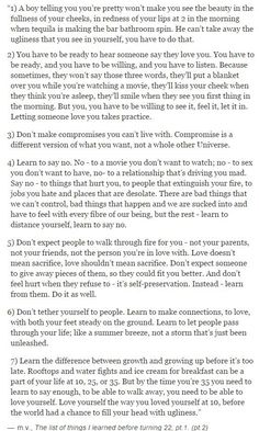 inspire / inspiration / quote / love / young love / confidence / self love Pretty Words, Beautiful Words, Cool Words, Wise Words, Poem Quotes, Life Quotes, Journaling, Life Advice, Note To Self