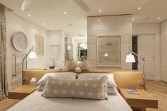 5 Bedroom House For Sale in Zimbali Coastal Resort