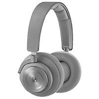 B&O Beoplay H7 trådlösa around-ear hörlurar (grå)