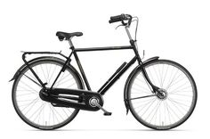 Batavus London - Batavus Klassiske cykler