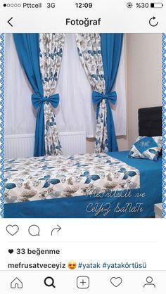 Glam Living Room, Living Room Decor, Bedroom Decor, Bed Covers, Duvet Cover Sets, Bedroom Sets, Bedding Sets, Bed Cover Design, Designer Bed Sheets