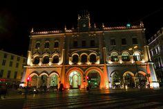 Portugal   Flickr: Intercambio de fotos