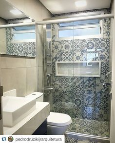 just for you the idea of a beautiful main bathroom for the sake of remod page 1 32 Bathroom Shower Design, Bathroom Inspiration, Small Bathroom Makeover, Bathroom Decor, Bathroom Decor Apartment, Bathroom Remodel Shower, Bathrooms Remodel, Bathroom Design Small, Bathroom Design