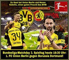 Die 7 Besten Bilder Von Bundesliga Dortmund Dortmund