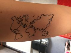 462 meilleures images du tableau tatouage voyage. Black Bedroom Furniture Sets. Home Design Ideas
