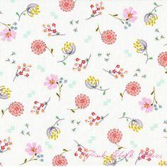 Aneela Hoey Posy Bouquet Daisy