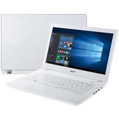 "419.99 € ❤ Le #BonPlan - #Acer #PC Portable - Aspire V3-371-35QP - 13,3"" HD - 4Go de RAM - Windows 10 - Intel Core i3 - Disque Dur 128Go SSD ➡ https://ad.zanox.com/ppc/?28290640C84663587&ulp=[[http://www.cdiscount.com/informatique/ordinateurs-pc-portables/acer-pc-portable-aspire-v3-371-35qp-13-3-hd/f-10709-nxmpfef104.html?refer=zanoxpb&cid=affil&cm_mmc=zanoxpb-_-userid]]"
