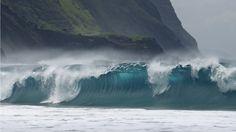 fotos de olas de mar - Buscar con Google