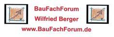 Musikprob Brass Festival Pfullendorf, Seepark BauFachForum Baulexikon Thema: Brunnenfest 2017 in Pfullendorf. Die Musiker proben bereits auf den Großen Auftritt. Das BauFachForum forscht für euch, dass Ihr keine Bauschäden produziert.