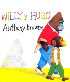 Willy y Hugo Cuento