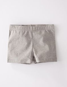 I've spotted this @BodenClothing Essential Jersey Shorts Grey Marl