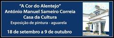banner expo sameiro.jpg