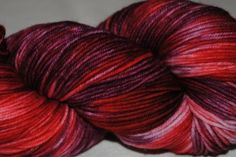 Drachenwolle (Germany): www.drachenwolle.com (Delivery 7€) *Handpainted yarns