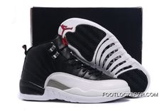"32655a55701f28 Find Super Deals 2017 Air Jordan 12 Retro ""Playoff"" online or in Footseek.  Shop Top Brands and the latest styles Super Deals 2017 Air Jordan 12 Retro  "" ..."