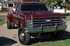 How about some pics of crew cabs - Page 45 - The 1947 - Present Chevrolet & GMC Truck Message Board Network 86 Chevy Truck, Lifted Chevy Trucks, Classic Chevy Trucks, Gm Trucks, Chevy Pickups, Chevrolet Trucks, Diesel Trucks, Cool Trucks, Chevy 4x4