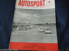 SNETTERTON-WORLD-CUP-1960-LOTUS-ELITE-GRAHAM-WARNER-LOV-1-WIM-POLL-PORSCHE-S90