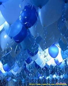 sapphire blue things | blue. i'm really do. BLUE is my favorite colour. all of my stuff ...