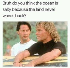 """22 Pensive Memes For The Deep Thinkers - Funny memes that """"GET IT"""" and want you to too. Get the latest funniest memes and keep up what is going on in the meme-o-sphere. Funny Shit, Really Funny Memes, Stupid Funny Memes, Funny Relatable Memes, Haha Funny, Hilarious, Lol, Funny Stuff, Random Stuff"""