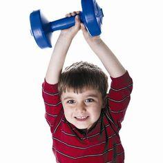 Το Πρωινό Απαραίτο για τη Σωστή Ανάπτυξη του Παιδιού : kidsfun.gr