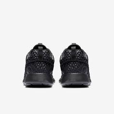 #nike #rosheone #sneakers #basket #diamond www.lady-sneakers.fr