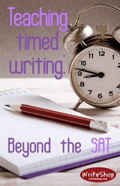 sat timed essay prompts Sample sat essay prompts don't forget to practice for the sat essay you should practice writing responses under the same time constraints that you will face on the exam for those prompts for which you do not write a complete response.