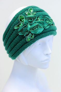 #Winterheadbands#Legaacy