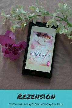 Der Abschluss der Dilogie konnte mich überzeugen! Toller Zeitreise-Roman mit einer schönen Liebesgeschichte! Mehr darüber in meiner Rezension auf meinem Blog!
