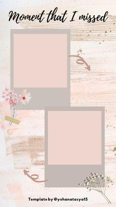 About family, friends Happy Birthday Template, Happy Birthday Frame, Happy Birthday Posters, Birthday Frames, Paper Background Design, Scrapbook Background, Flower Background Wallpaper, Birthday Captions Instagram, Birthday Post Instagram