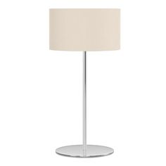 ... Desk Lamps  Pinterest  Table Lamps, Passion and Modern Lighting