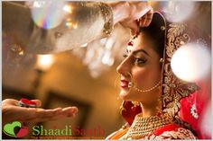 If you are looking to settle down and get married, the internet gives you numerous options to explore, to help you find the right one. The world of internet is brimming with matrimonial websites helping men and women find their potential match.