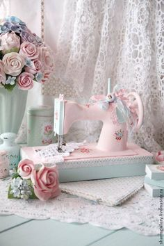 by ~ShAbBy PrIm DeLiGhTs~  ~MiChElLe~