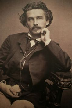 Anselm Feuerbach, (born September Speyer, Bavaria [now in Germany]—died January Venice, Italy), one of the leading German painters of the century working in a Romantic style of Classicism. Victorian Portraits, Victorian Photos, Antique Photos, Vintage Pictures, Vintage Photographs, Old Pictures, Vintage Images, Old Photos, Vintage Men