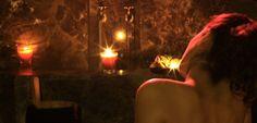 Massage et bien-être AL Mendili Marrakech spa & resort