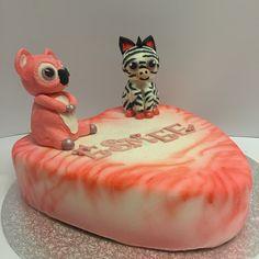 Ty bigeyes cake https://www.taartenfeesies.nl/