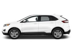 Euro NCAP safety rating of the Ford Edge 2016  SAFETY