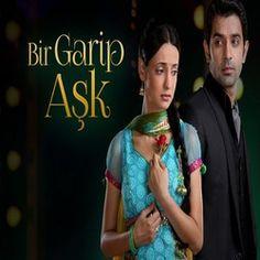 Arnav Singh Raizada, Indian Drama, Long Braids, Kos, Bollywood, Celebrities, Youtube, Instagram, Sanaya Irani