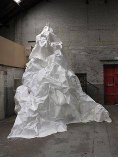 Paper Mountain 2c 100dpi