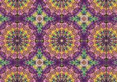 Mandala Transformations (drawing + relaxing music)  More mandala transformation drawing: https://www.youtube.com/xoneuserx !!Subscribe! <3