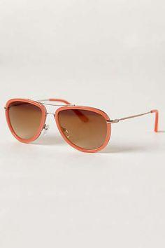 3129b0def Aviator Flash Sunglasses Óculos De Leitura, Melhor Amigo Das Meninas,  Antropologia, Óculos De