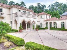 439 Blackland Road NW, Atlanta, GA 30342 (MLS # 5331531) - Atlanta Homes for Sale 404-855-3070