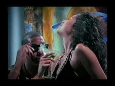 Tone Loc - Funky Cold Medina (Official Video) [HQ]