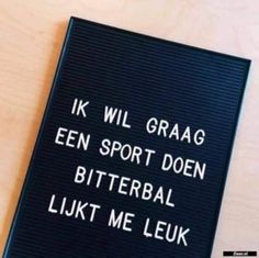 short Funny Quotes Having a Bad day? Well no worries we have collected some of the hilarious and latest funny quotes that will surely make up your day by making you laugh like hell, remember to share with friends Favorite Quotes, Best Quotes, Funny Quotes, Humor Quotes, Funny Memes, The Words, Bujo, Love Captions, Dutch Quotes