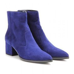 The Statement Shoes You Need For Fall | eBay