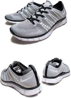 Nike Free Flyknit HTM SP - sooo sweet