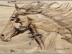 Image result for Pyrography Patterns for Beginners Wolf