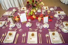 Barn Wedding Venue, Rustic Wedding, Wedding Reception, London Wedding, Outdoor Ceremony, Autumn Wedding, Barber, Rustic Decor, Table Settings
