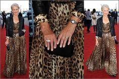 vestido de onça - Pesquisa Google