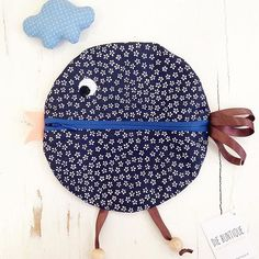 Good morning to everyone! Love Blue, Vienna, Pouch, Bird, Photo And Video, Store, Handmade, Shopping, Instagram