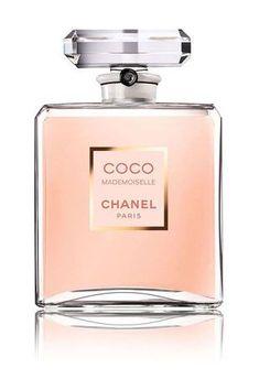 We rank the 10 best-selling perfumes for women so far this year. #BestPerfumeForWomen